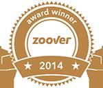 herlaeve goldaward winner - Herlaeve Homepage