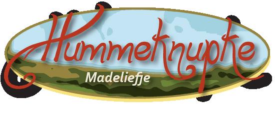 Logo Hummeknupke