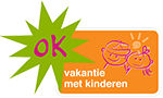 ok vakantie met kinderen - Herlaeve Homepage